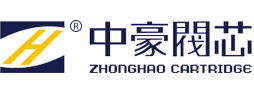 TaiZhou ZhongHao Machinery Co.,Ltd.